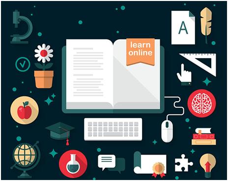 Web Insiders partage les domaines du print, de la communication , du web, des campagnes marketing